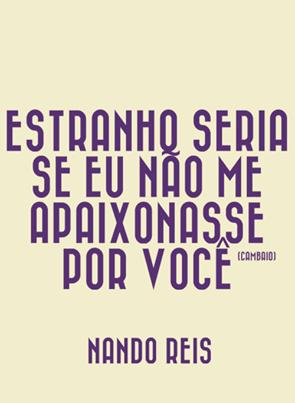 portugiesische sprüche leben Sprüche Poesie | Sprüche, Zitate und Portugiesisch portugiesische sprüche leben