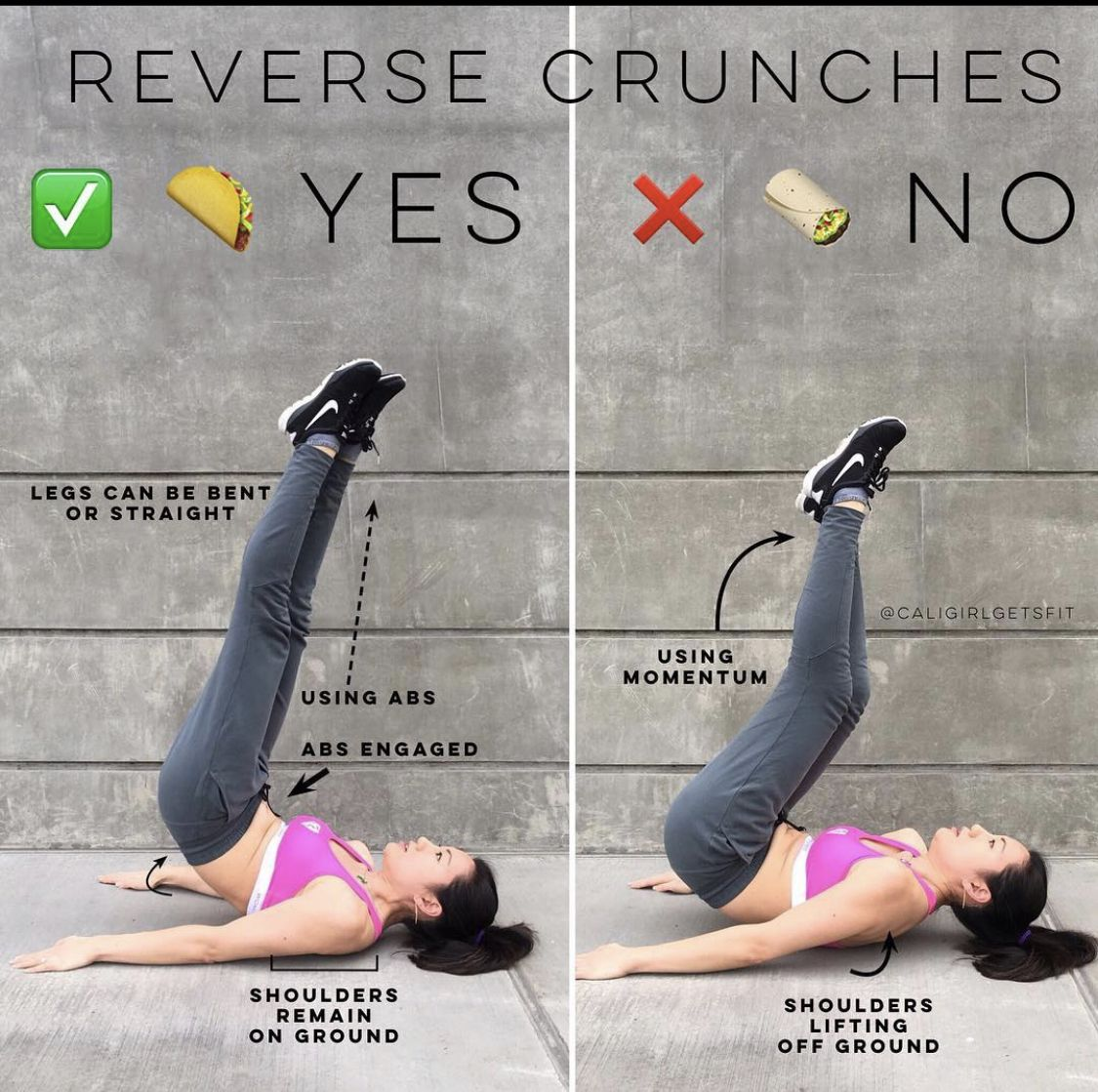 Fun workouts image by Taylor Duarte on Fitness in 2020