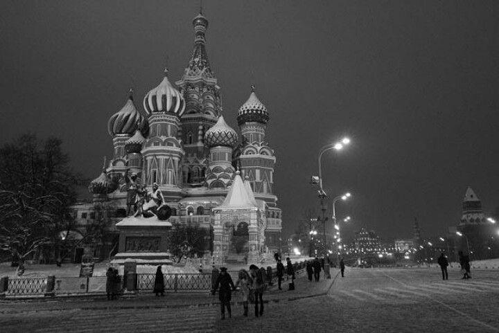 Winter  ,,   겨울   겨울