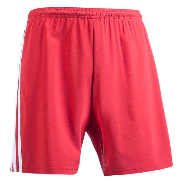 adidas Condivo 18 Short white y2xs   Products   Adidas