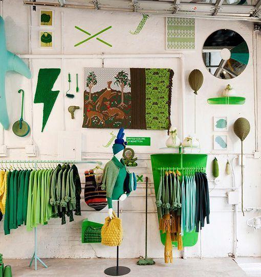 Interiorismo y decoraci n sevilla m laga visual - Diseno de interiores malaga ...