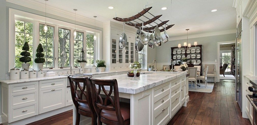 Custom Kitchen Cabinet  Best Modern Kitchen Cabinet Ideas New Custom Kitchen Cabinets Decorating Inspiration