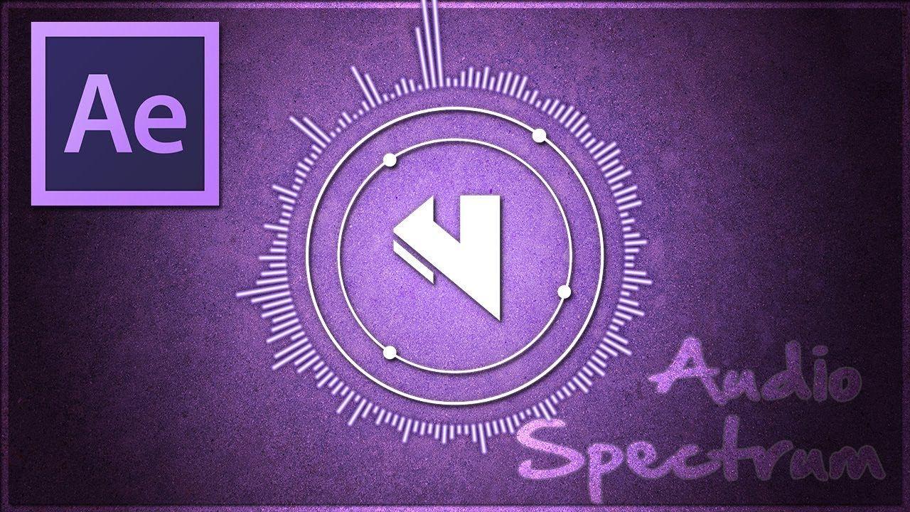 Download free animation script for after effects circles download free animation script for after effects circles tutorials and assets pinterest animation and cinema 4d baditri Images