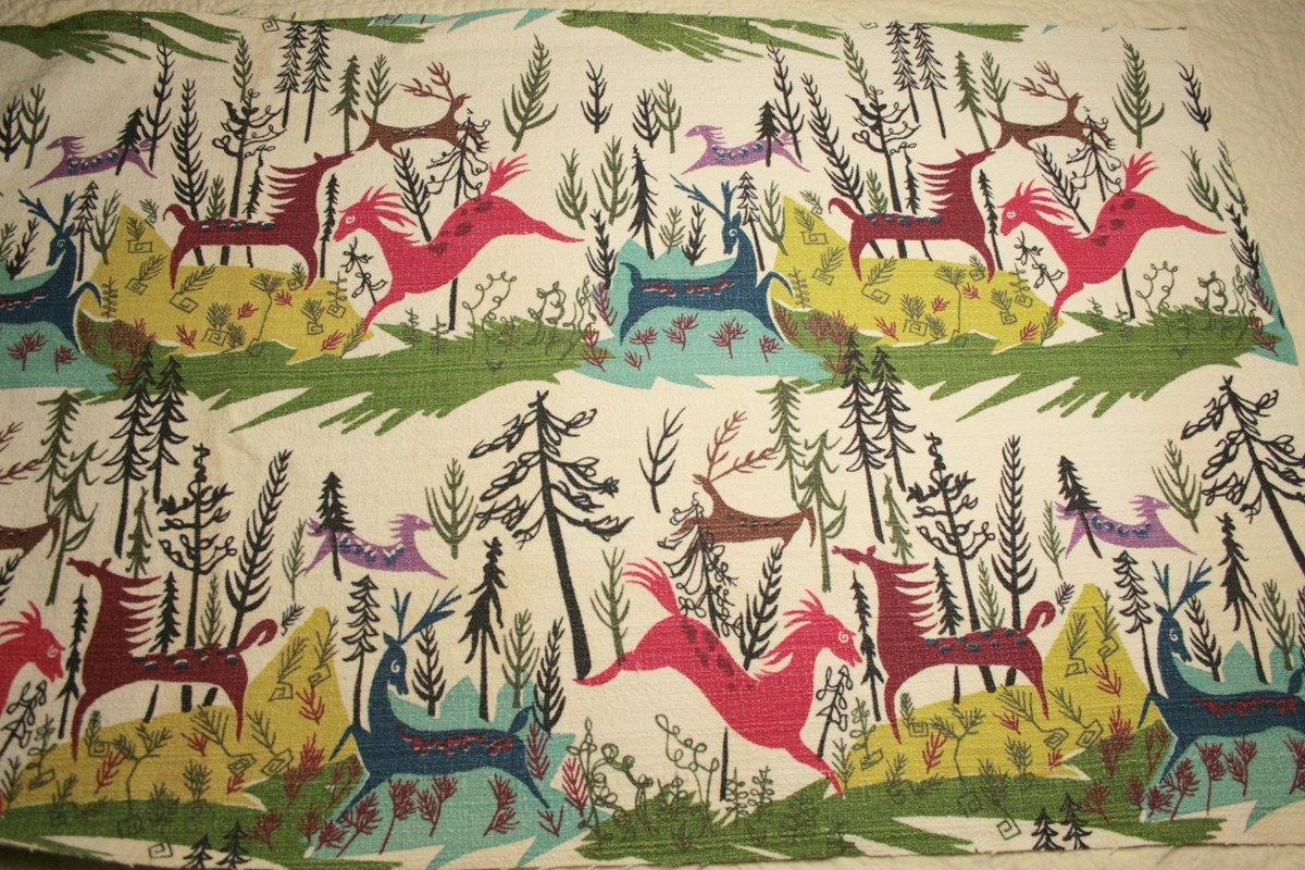 Amazing Wallpaper Horse Vintage - 53175466e83e1dde86387986b84d969a  Trends_30975.jpg