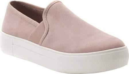 Slip on sneaker, Waterproof sneakers