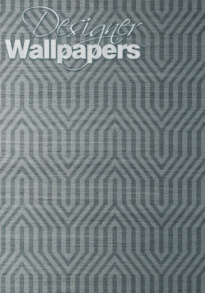 Tribeca Sisal T83005 (With images) Thibaut wallpaper