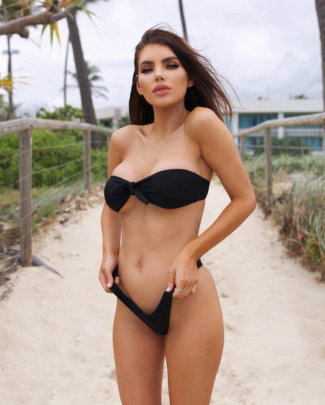 Instagram Brenna Sparks nude (49 photos), Ass, Leaked, Selfie, lingerie 2015