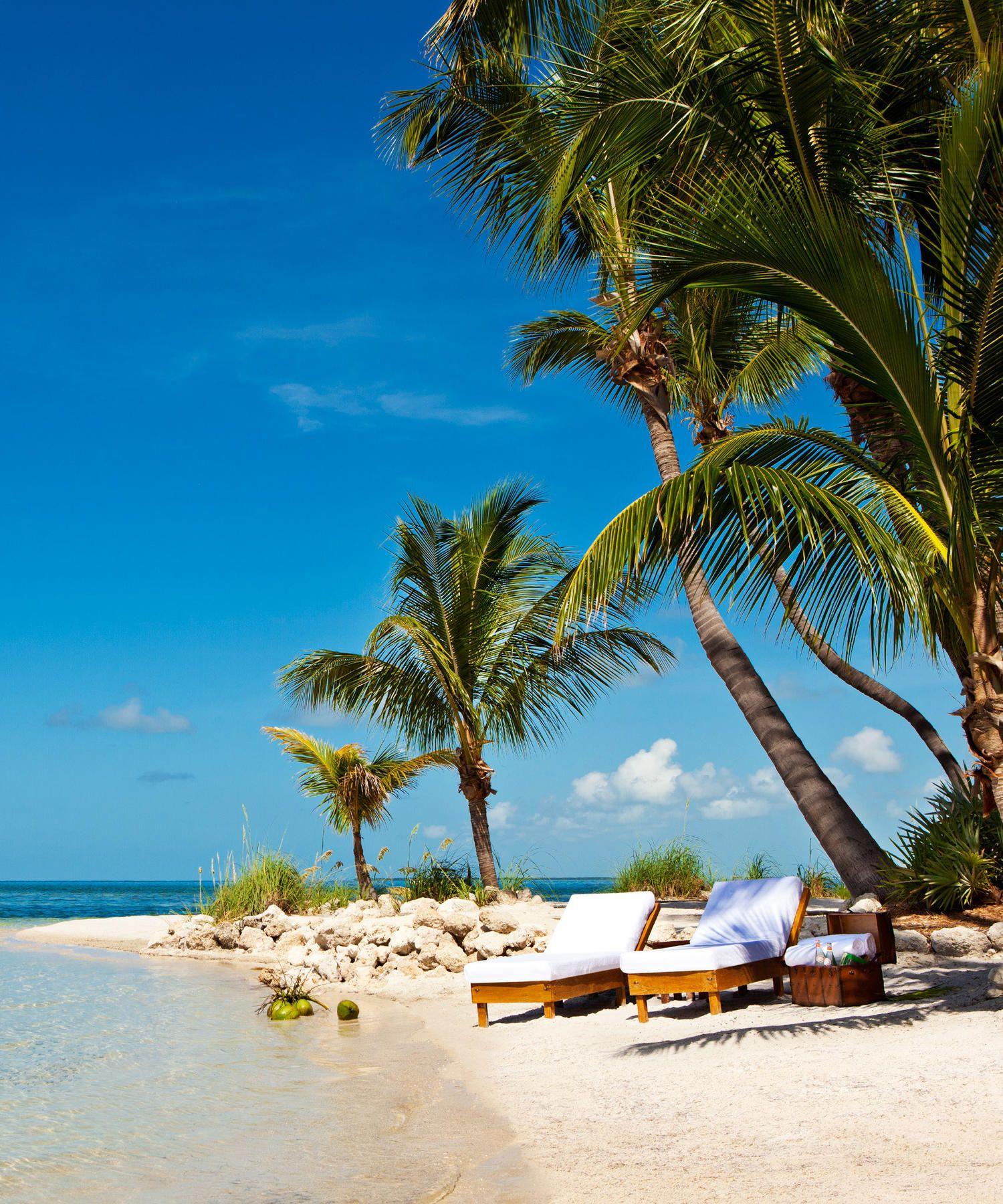best secret beaches in florida | florida life! | pinterest