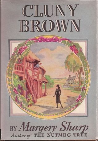 Watch Cluny Brown Full-Movie Streaming