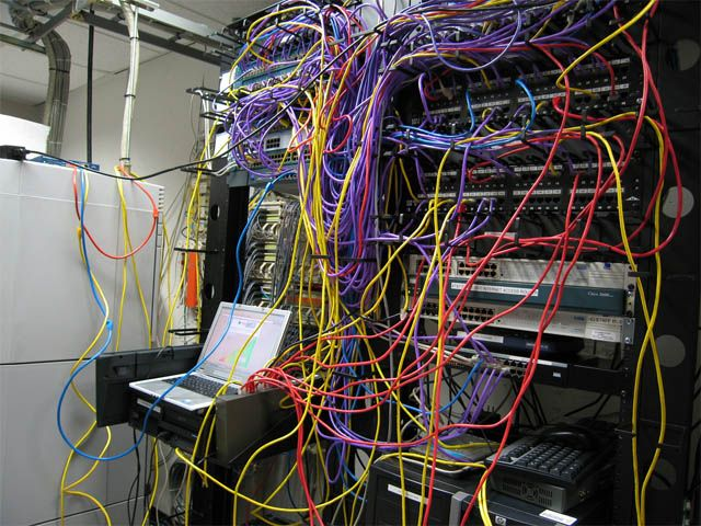 Phenomenal Crazy Pics Of Wiring Wiring Diagram One Data Wiring 101 Tzicihahutechinfo