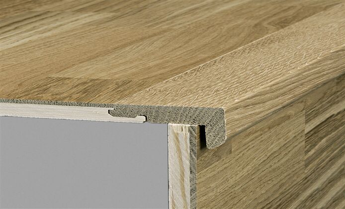 Image Issue Du Site Web Http Www Kahrs Com Templates Kahrs Img Product Images Images Mouldings Images Mouldings W Stair Nosing Laminate Stairs Oak Stairs