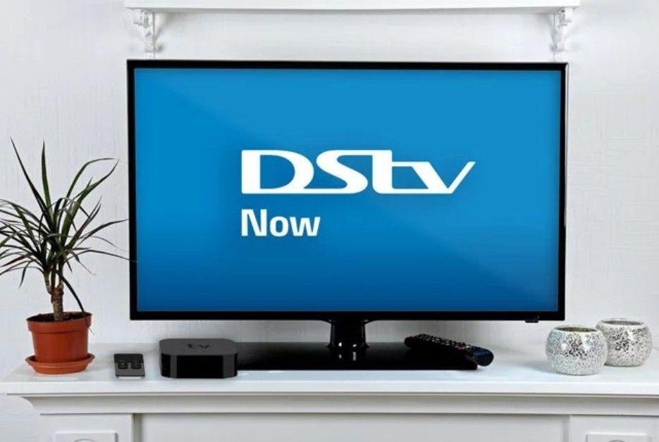 How to fix the DSTV no signal error e48-32 | Cut the dstv
