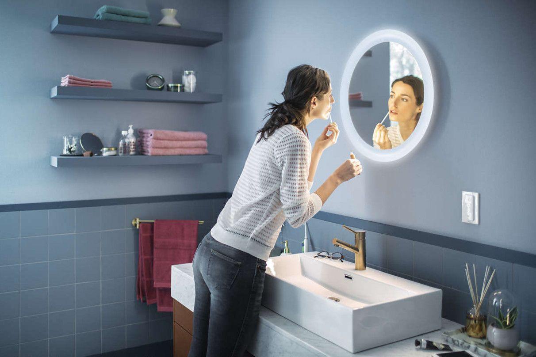 15 Klischees Uber Philips Hue Badezimmerspiegel Die Nicht