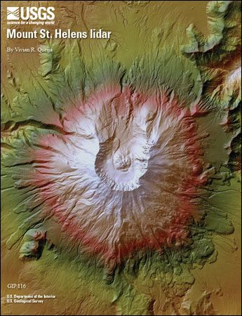 carbon dating mount saint helens Mount st helens erupted in 1980 radio-carbon dating is only used on samples that were once alive the end of long age radiometric dating.