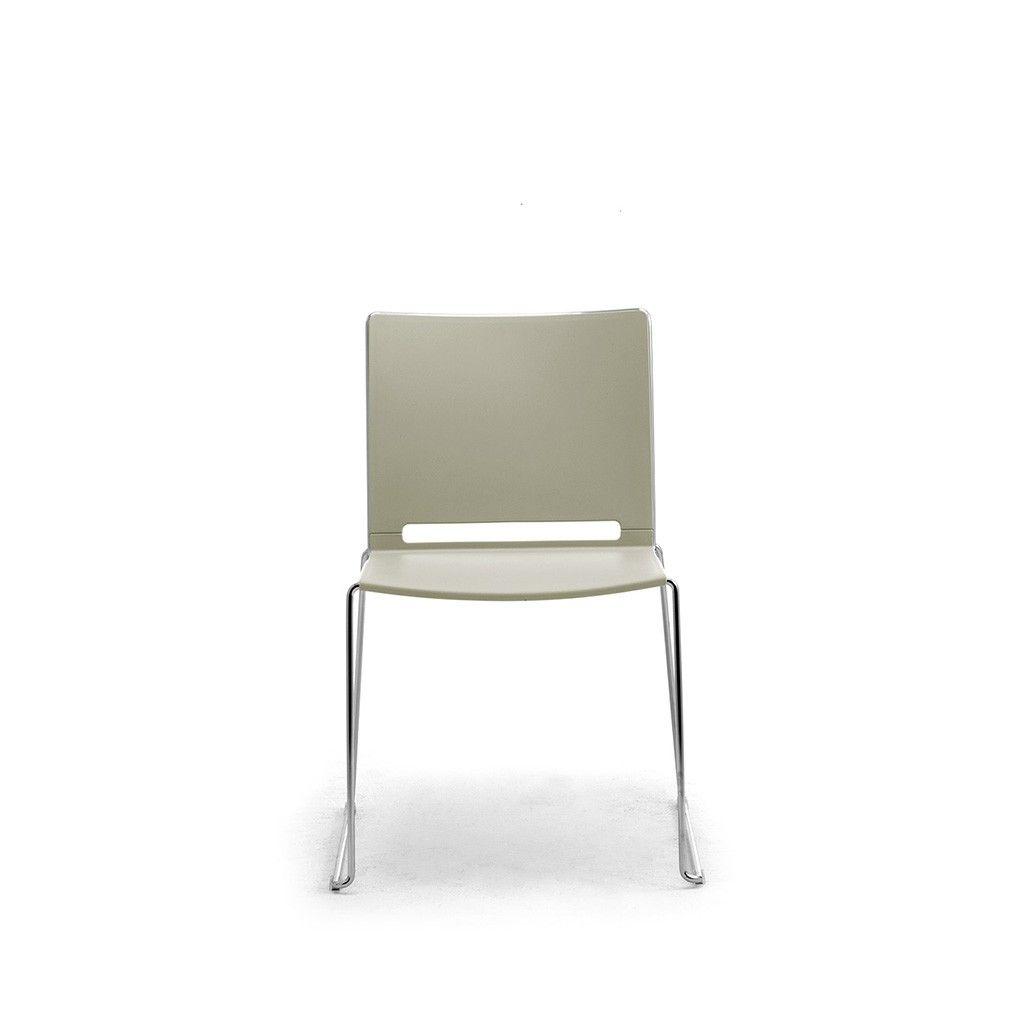 Stapelstuhl Sassari In 2020 Stapelstuhle Stuhle Und Stuhle