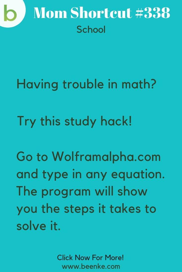 Brilliant School Hacks Everyone Should Know! - Beenke