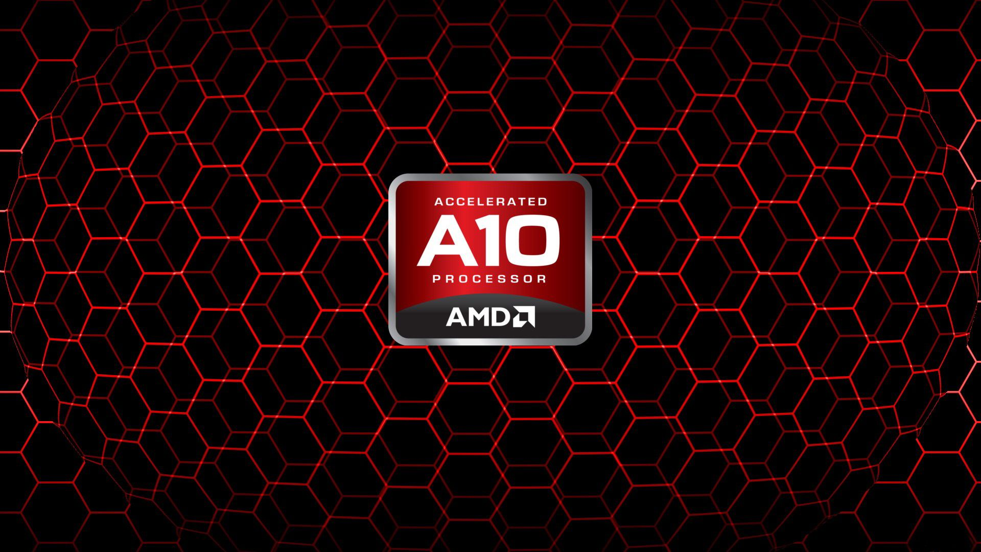 An Amd Wallpaper For Your Background On Your Amd Powered Laptop
