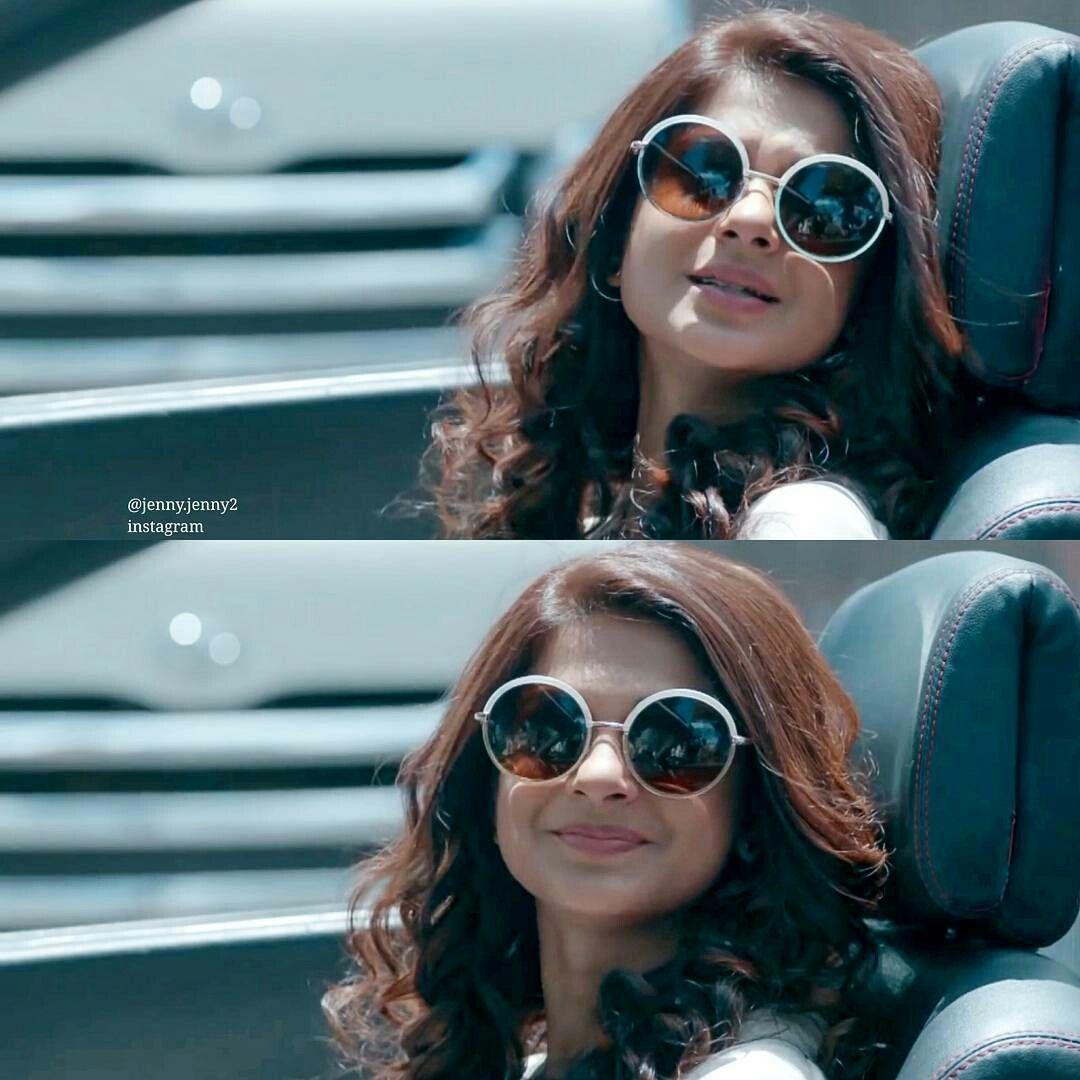 Pin By Ahil On Beyhadh Jennifer Winget Jennifer Cool Sunglasses