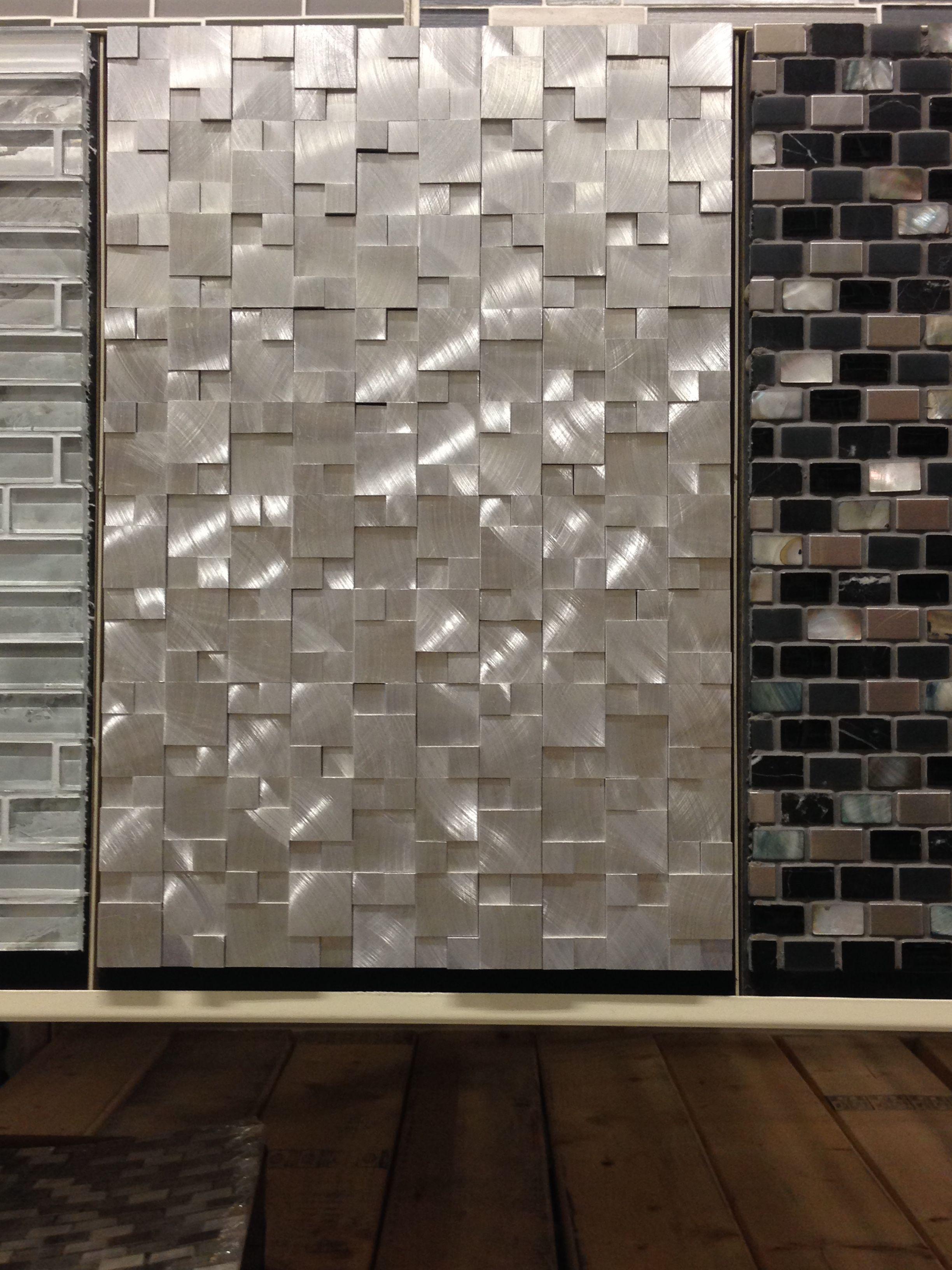 Self Adhesive Tile Sheets At Home Depot