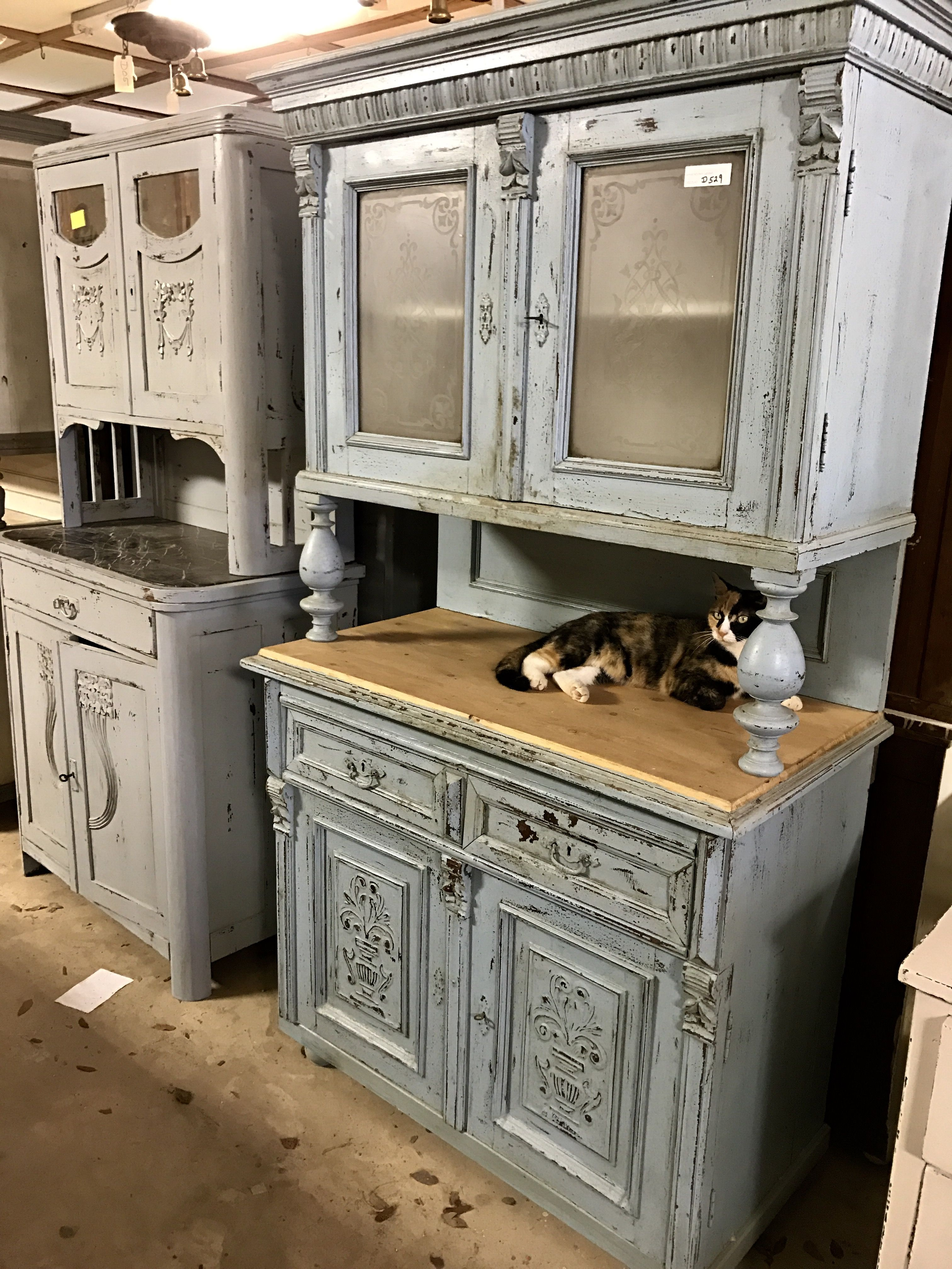 inexpensive plus design with ideas kitchen layout cabinets glazing cabinet custom kitchens amazing