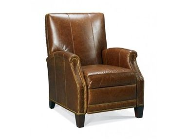 Attractive Shop For MotionCraft Recliner, L3920, And Other Living Room Chairs At Clauser  Furniture In