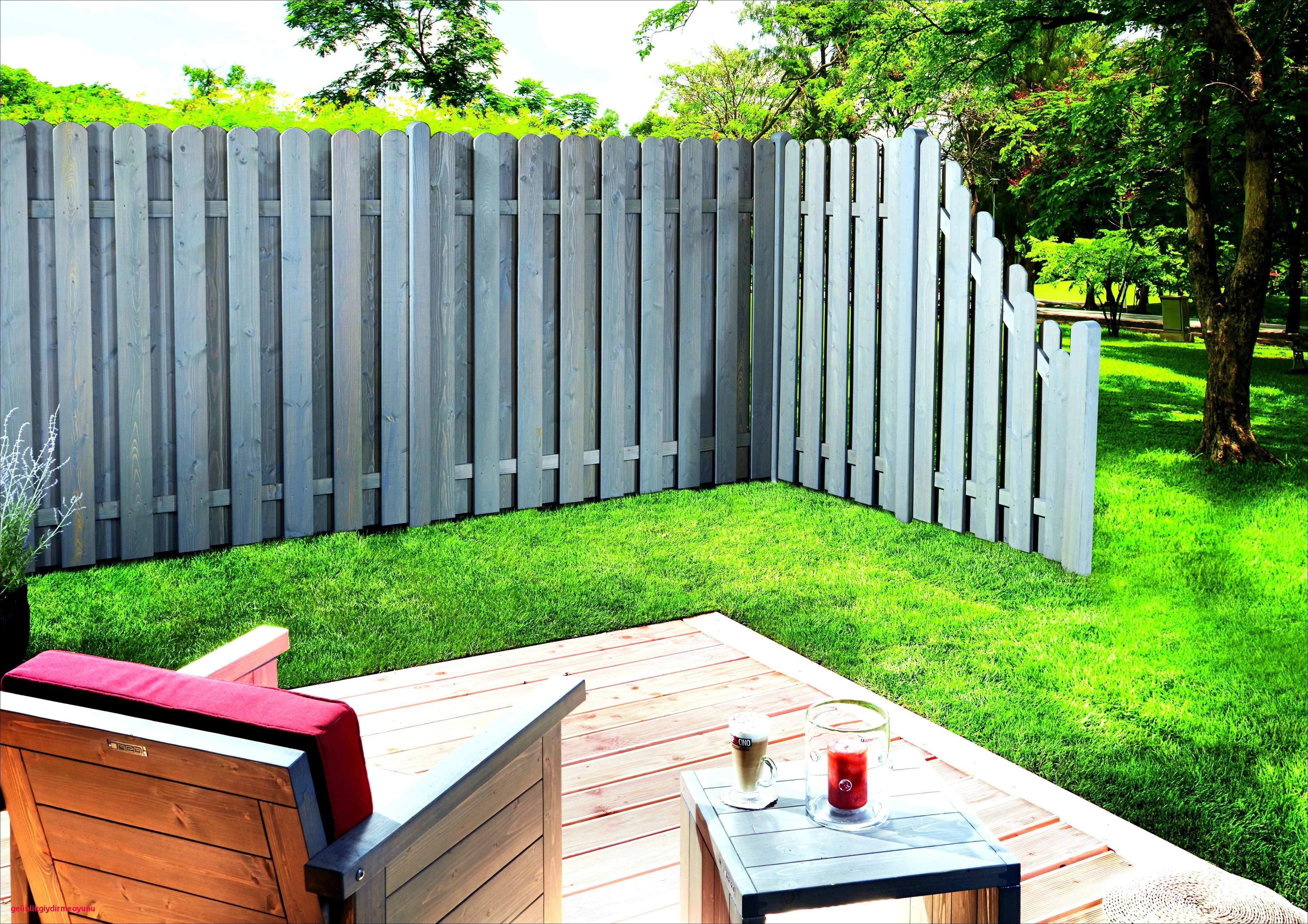 Luxus 42 Fur Sichtschutz Selber Bauen Heimwerker Tipps Minimalis
