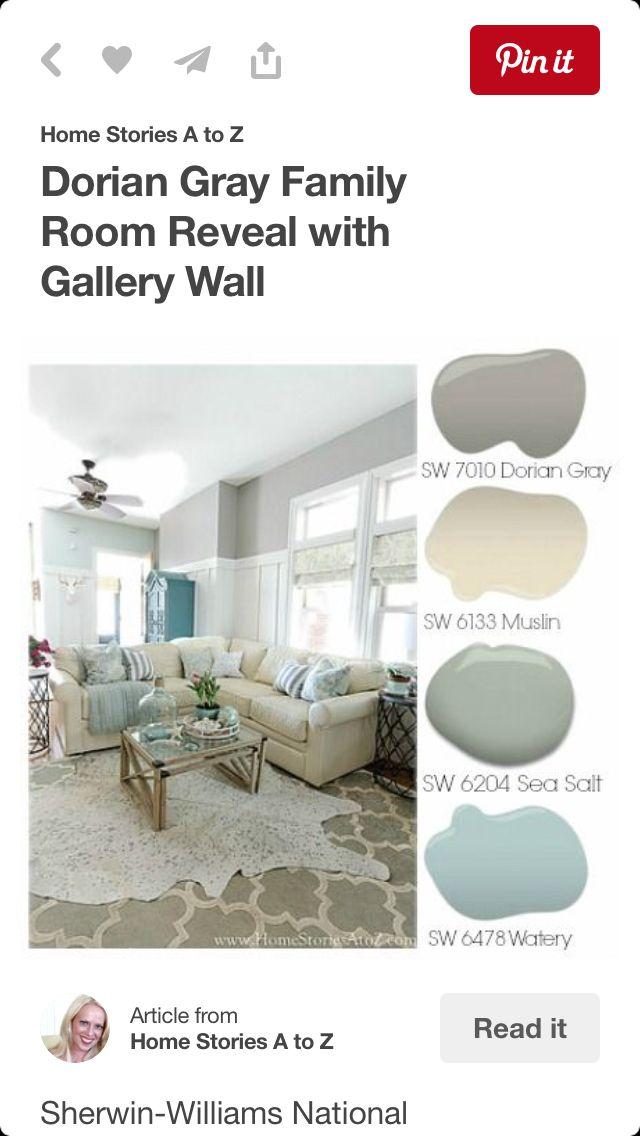 Living room colours | Pinturas | Pinterest | Moin, Wohnzimmer und Farben