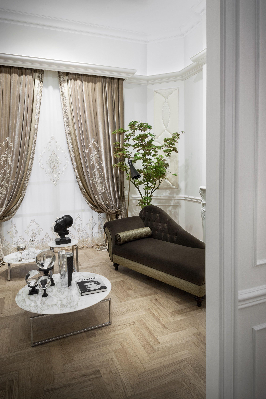 Chicca Orlando Italian #craftsmanship, #curtains, #madeinitaly Find ...