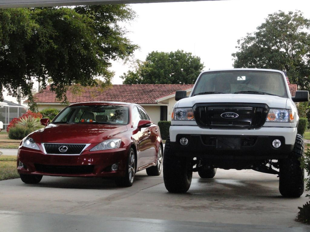 1000 images about ford ranger on pinterest 4x4 ford ranger trucks and 4x4
