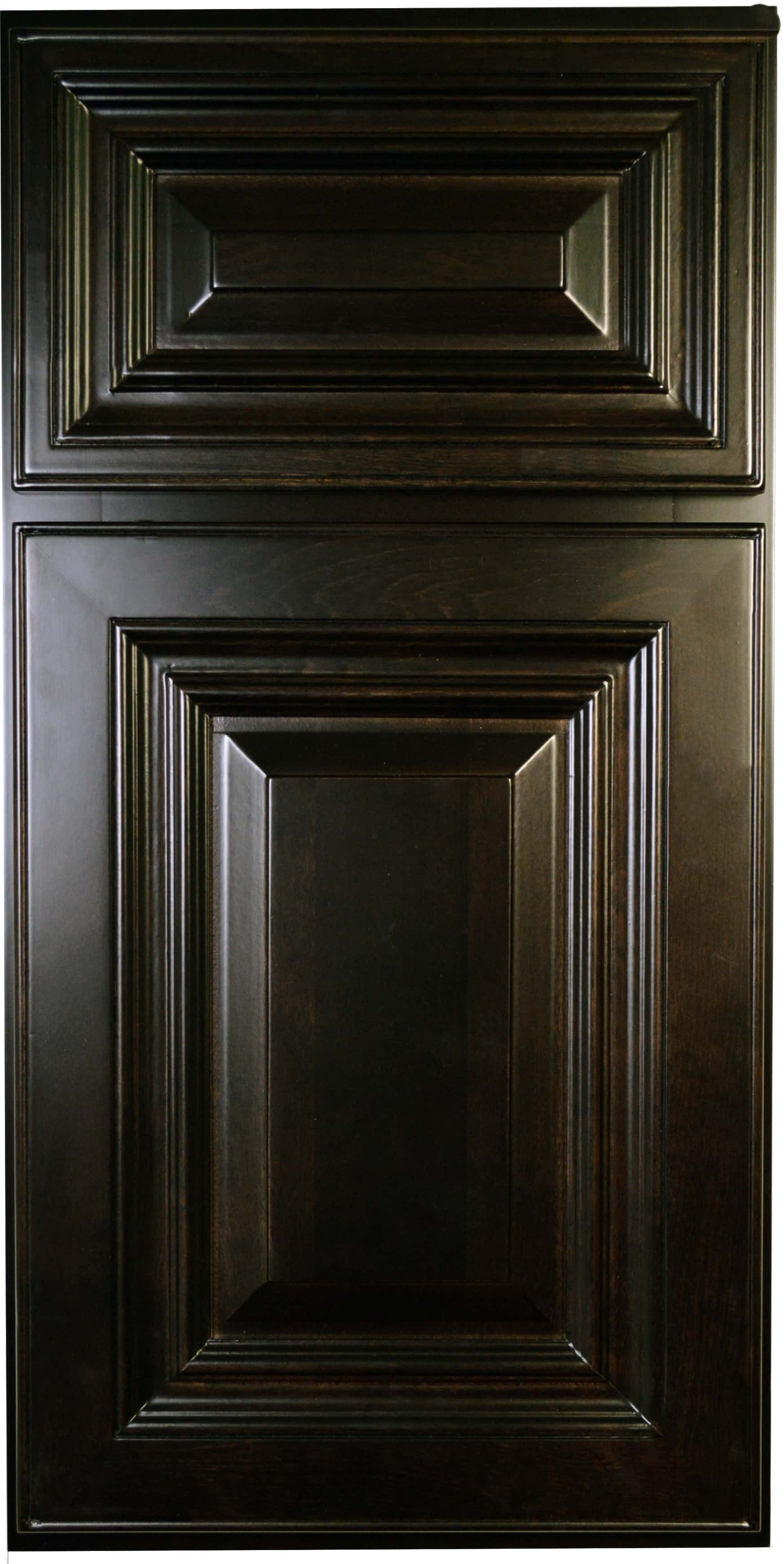Ecowood Cabinetry Cabinet Era Buy Kitchen Cabinets Cabinet Wholesale Cabinets
