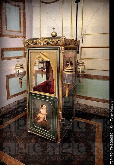 Royal Palace Caserta No People Cadeiras