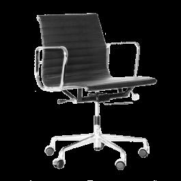 Eames Ea 117 Bureaustoel.Eames Ea117 Design Bureaustoel Bureaustoel Eames Design