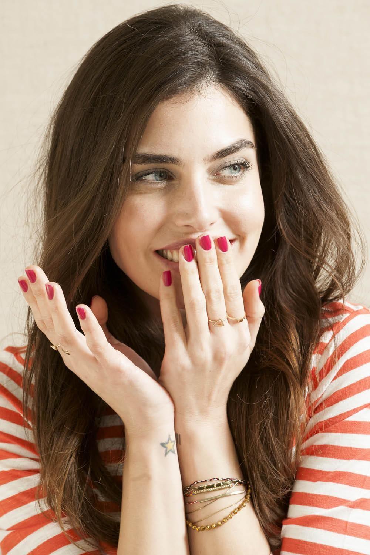 15 trucos de belleza caseros que funcionan