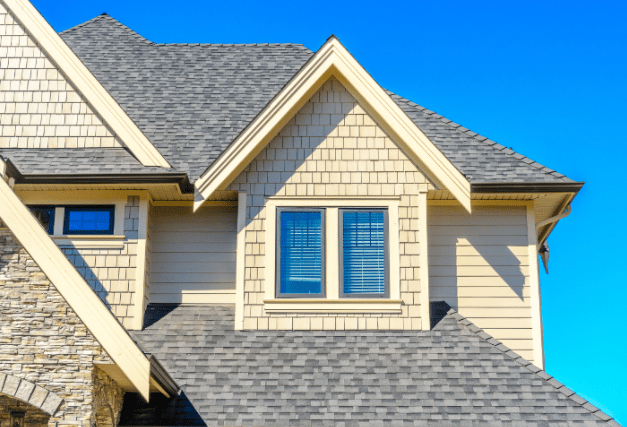 We Connect You With Established Reputable And Respected Roofing Companies That Provide Quality Work And Have Pr Roof Shingle Colors Shingle Colors Roof Colors