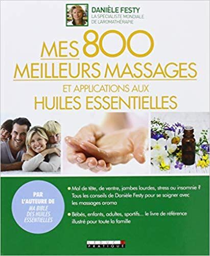 Amazon Fr Mes 800 Meilleurs Massages Et Applications Aux