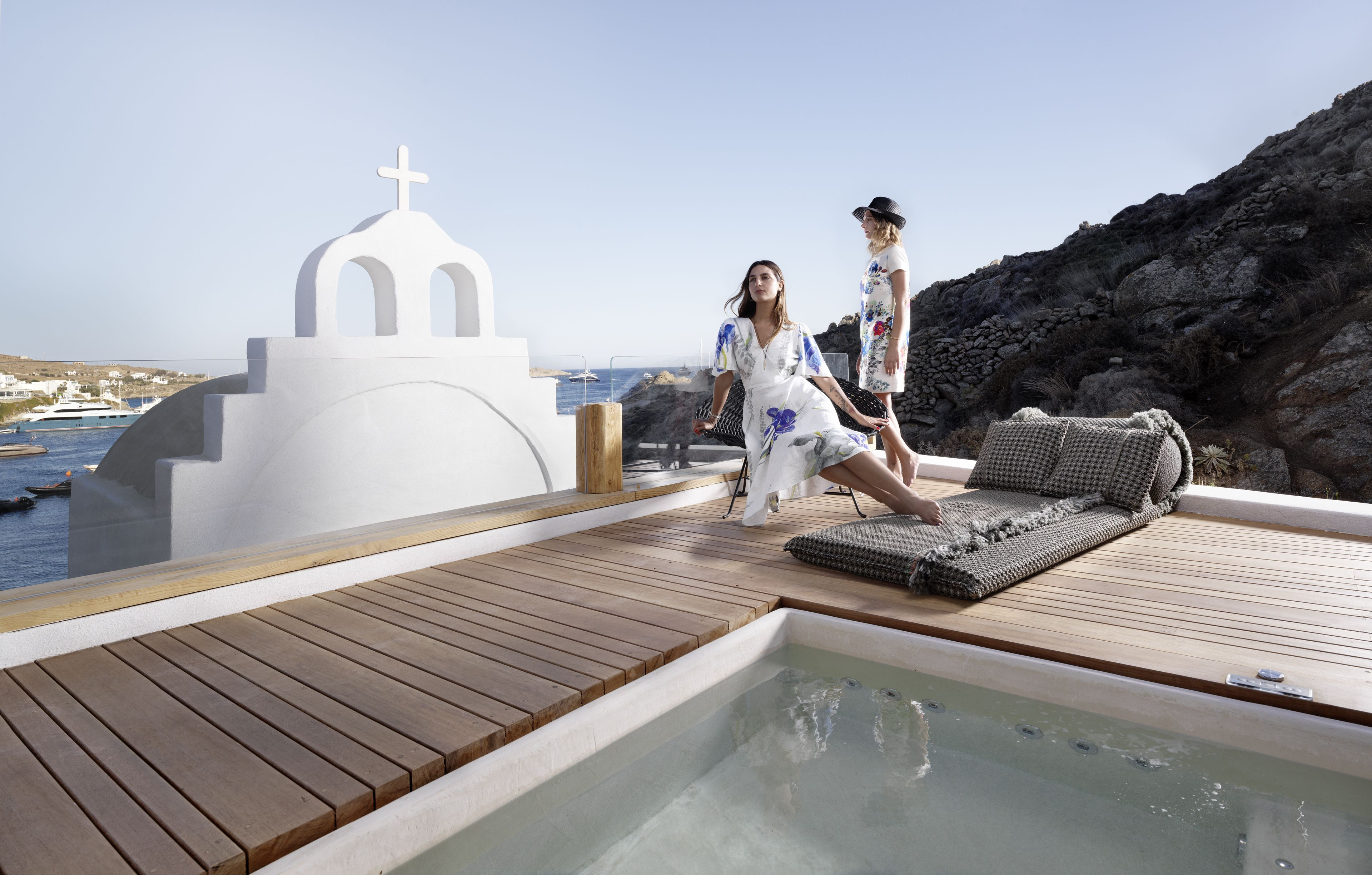 Perfectly Kenshō Entirely Luxurious Live Your Best Life On The