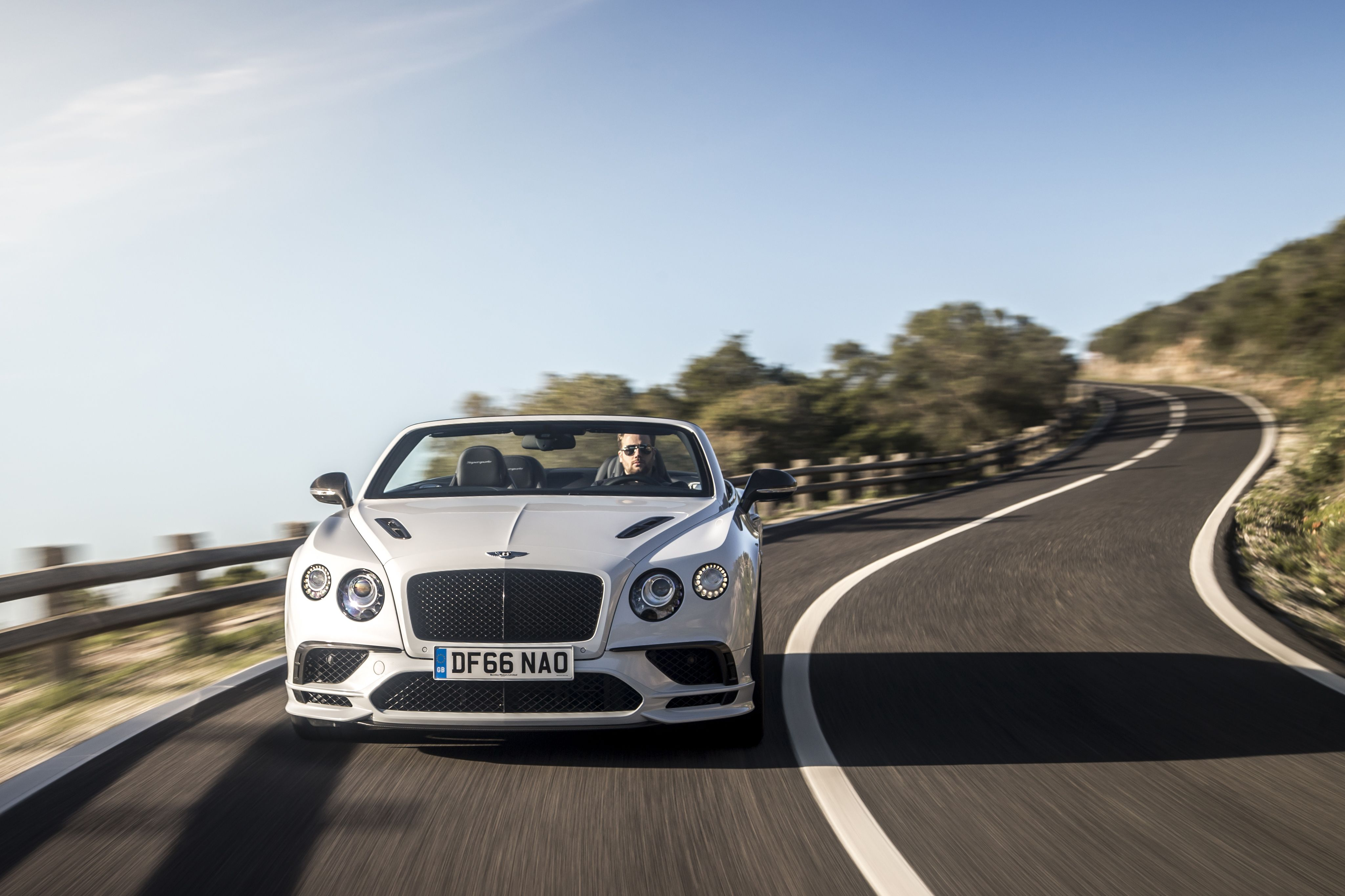 listings img continental insurance bentley motor drive sports gt
