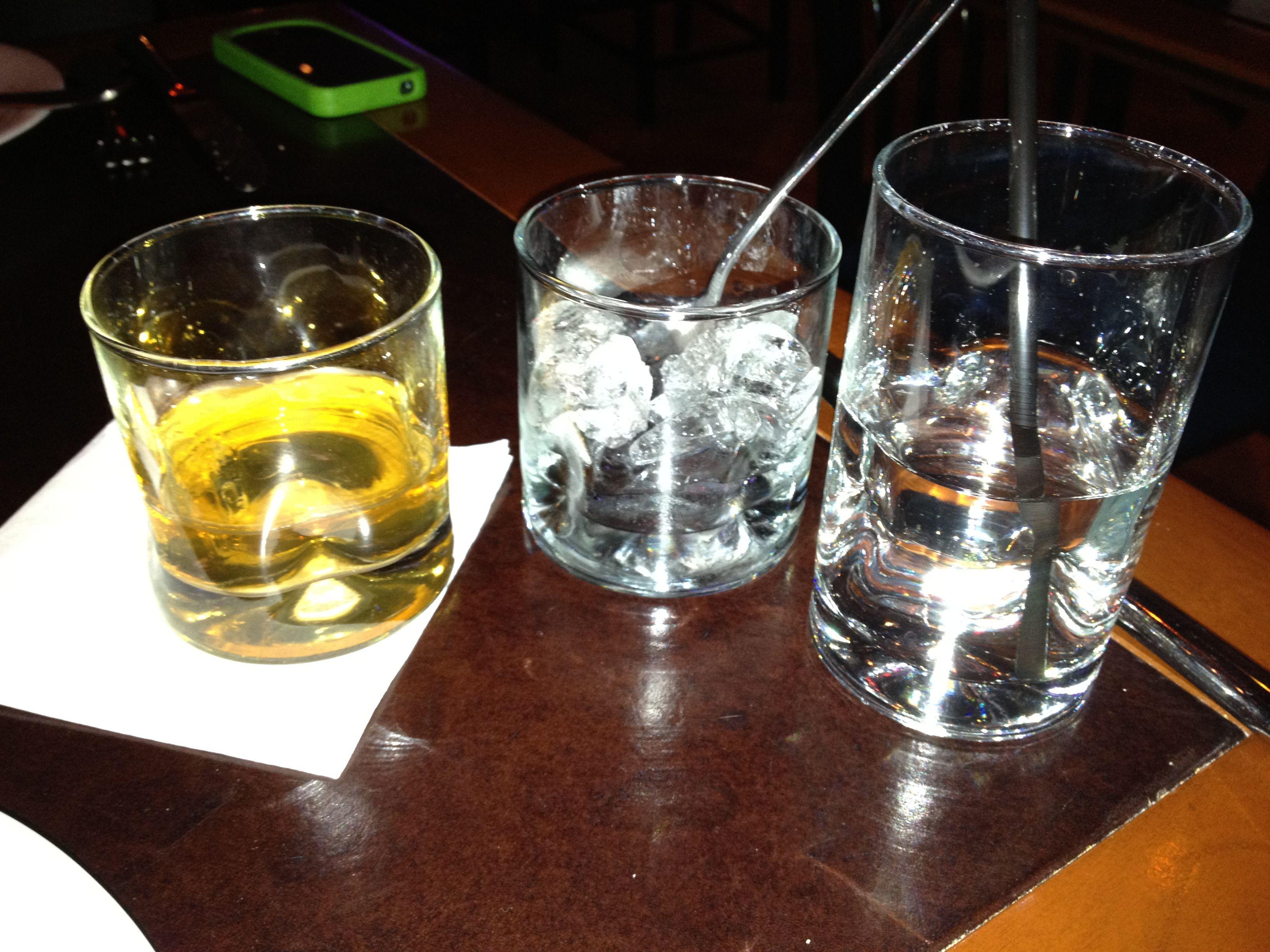 DIY Whiskey :) | Diy whiskey, Beer glasses, Glassware