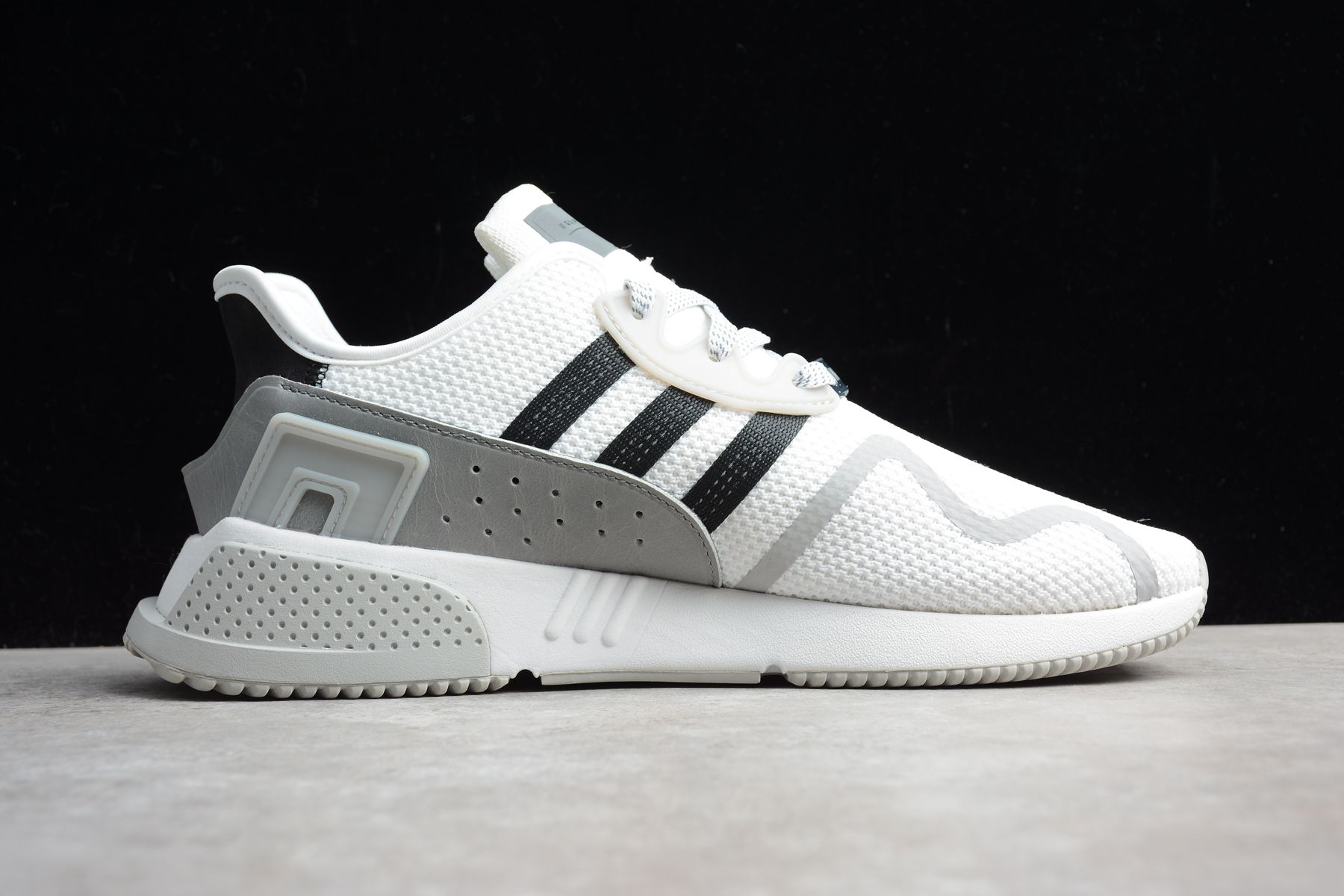2018 UK FR Trainers ADIDAS EQUIPMENT EQT CUSHION ADV 91 17
