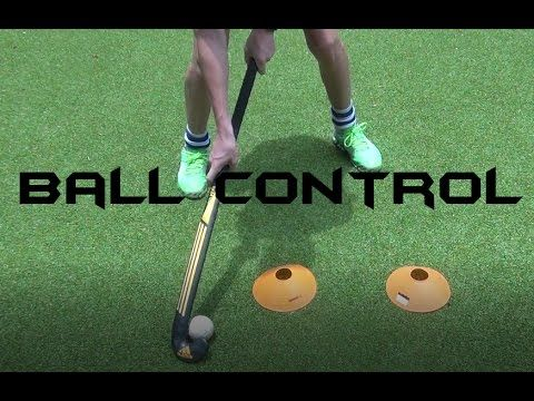 A Drill To Improve Your Receiving Passing And Movement Skills Youtube Field Hockey Drills Hockey Drills Field Hockey