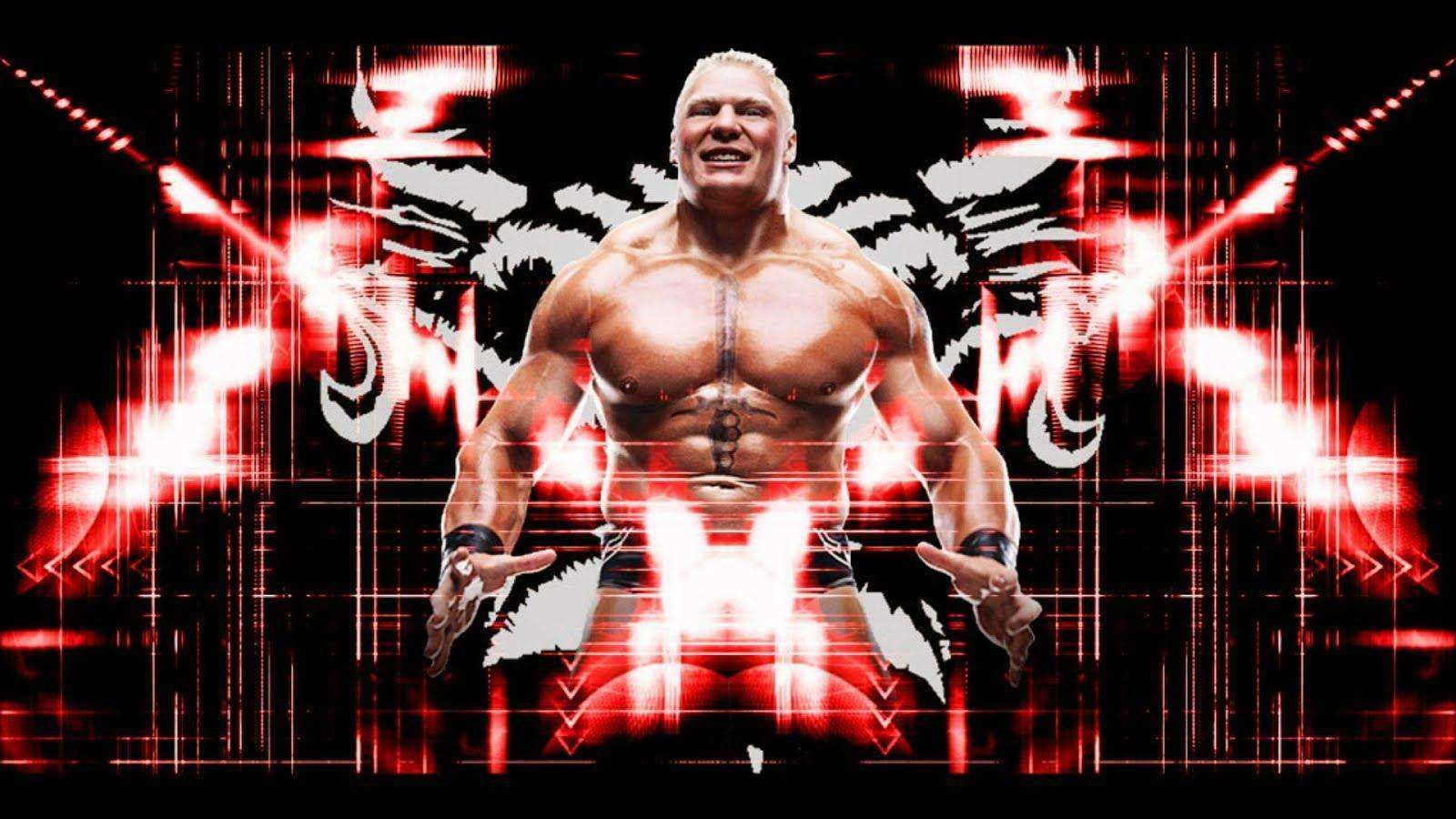 Brock Lesnar Wwe Images Hd 1080p Wallpaper Hd Brock Lesnar Wwe Photos Hd Brock Lesnar Wwe Wwe Brock Brock Lesnar