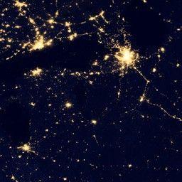 Blue Marble Navigator Night Lights 2012 Blue Marble Night Light Lights