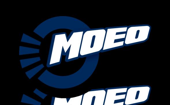 Pin on Game/Logo