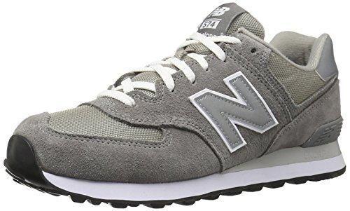 zapatillas hombre ofertas new balance