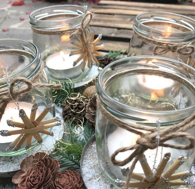 adventskranz mal anders adventsdeko pinterest advent adventszeit und weihnachten. Black Bedroom Furniture Sets. Home Design Ideas