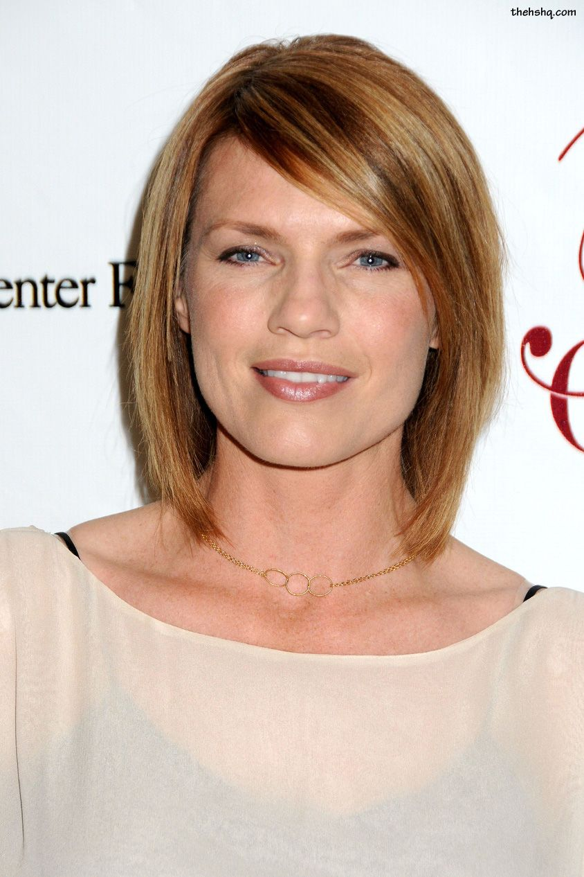 pictures Kathleen Rose Perkins