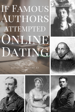 online high school dating