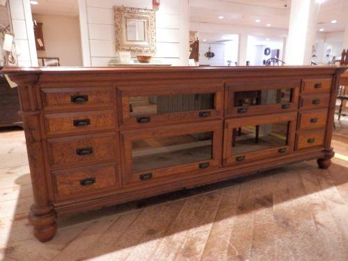 Staples cabinet maker island | kitchen | Pinterest | Kitchen ...