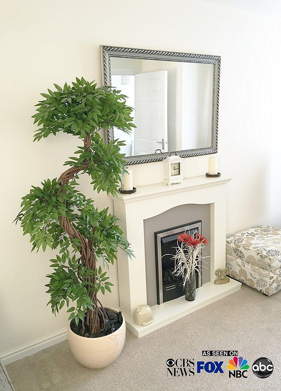 Premium best quality faux japanese fruticosa tree artificial plants