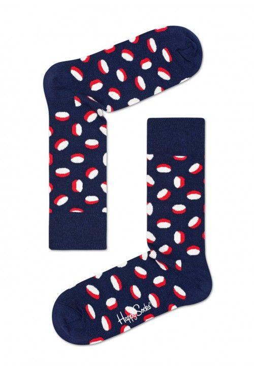 Happy Socks   Different.cz 249 Kč  140e989dd6